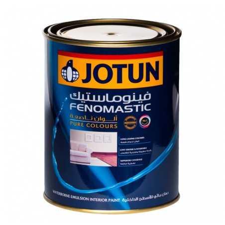 Jotun Fenomastic Pure Colors Emulsion Matt 2619 Rose Basket